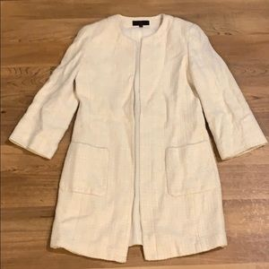 Vintage Talbots jacket